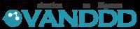 VANDDD株式会社